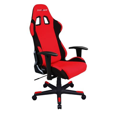 pc gaming chair buyers guide officechairexpertcom