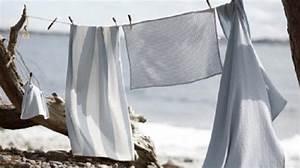 Blanchir Linge Déteint : 4 astuces essentielles conna tre pour blanchir le linge ~ Melissatoandfro.com Idées de Décoration