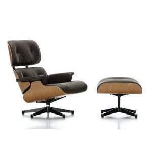 designer sessel klassiker designer klassiker perfect finest stuhl design klassiker designer With designer sessel klassiker