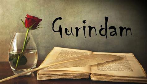 Gurindam terdiri atas dua baris tiap bait. Pengertian Gurindam, Ciri-Ciri, Jenis dan Contoh Gurindam Terlengkap - Pelajaran Sekolah Online