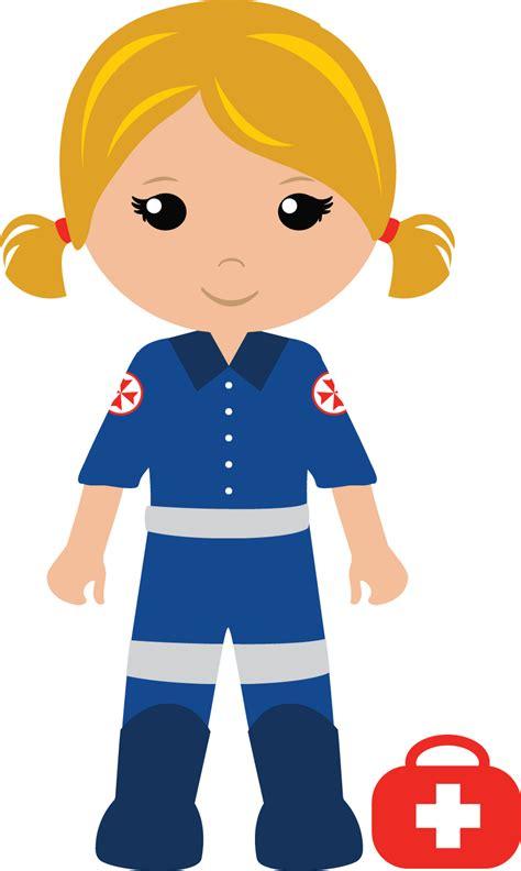 kidzaid australia baby child  aid courses