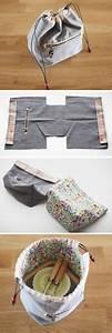 Säckchen Nähen Mit Tunnelzug : die besten 25 flicken ideen auf pinterest jeans flicken ~ Lizthompson.info Haus und Dekorationen