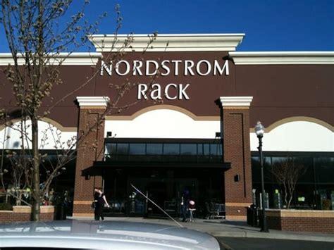 nordstroms rack locations nordstrom rack department stores tukwila wa yelp