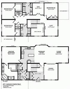 five bedroom house design ahoustoncom and floor plans for With a 5 bedroom floor plans