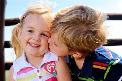 pot a partir de quel ge a partir de quel age les petit pot bebe 28 images glaces et sorbets pour les enfants 224