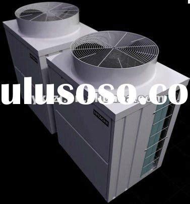 Photos of Air Source Heat Pump Vs Air Conditioner