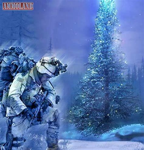 229 best god bless our troops images on pinterest army