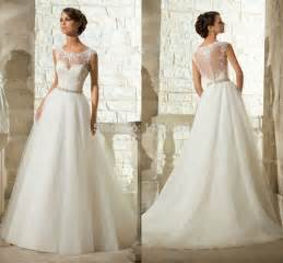 robe vintage mariage vintage robe de mariage lace wedding dress 2015 vestido de noiva casamento income china backless