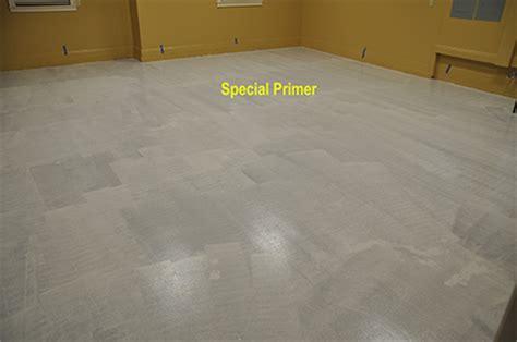 epoxy flooring types how to know the best epoxy flooring armorgarage