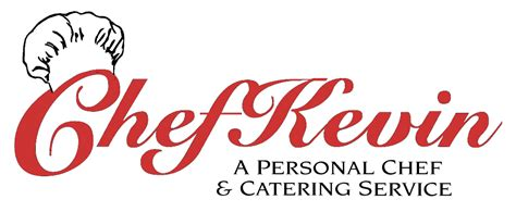 chef de cuisine catering services chef kevin a personal chef and catering service