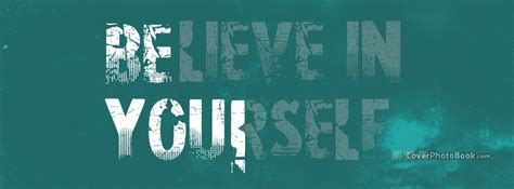 inspirational    facebook cover quotes