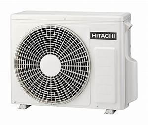 pompe a chaleur chauffage energies renouvelables With pompe a chaleur chauffage maison