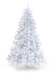 spruce white tree king of