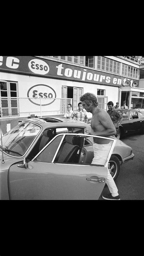 1355 best Porsche Classics images on Pinterest | Vintage