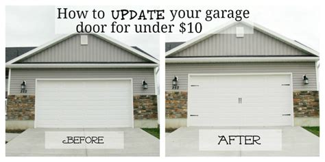 garage makeover projects decorating  small space