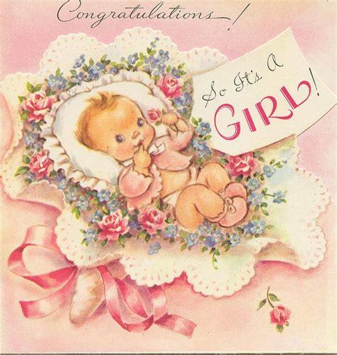 vintage baby images images  pinterest vintage
