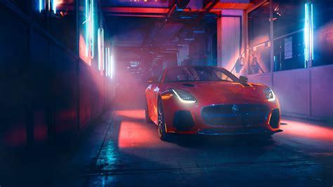 Best Luxury Sport Cars To Buy
