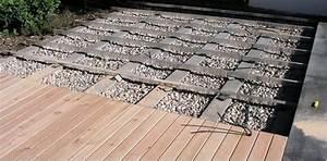 Terrasse Auf Stelzen Bauanleitung : alu unterkonstruktionen perfekt sonnenschirm terrasse von terrassen unterkonstruktion alu ~ Whattoseeinmadrid.com Haus und Dekorationen