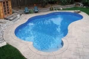 Piscine En Kit Enterrée : devis piscine kit gratuit nos conseils infos et guide pratique ~ Melissatoandfro.com Idées de Décoration