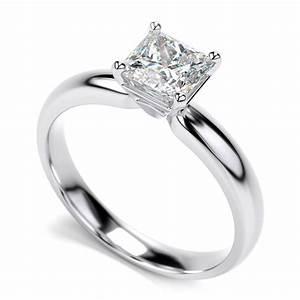Diamond Wedding Rings Princess Cut | www.pixshark.com ...