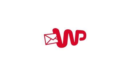 Logo Wp #dziejesiewpolsce