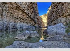 VisitBigBend Lodging, Food, and Activities for the Big