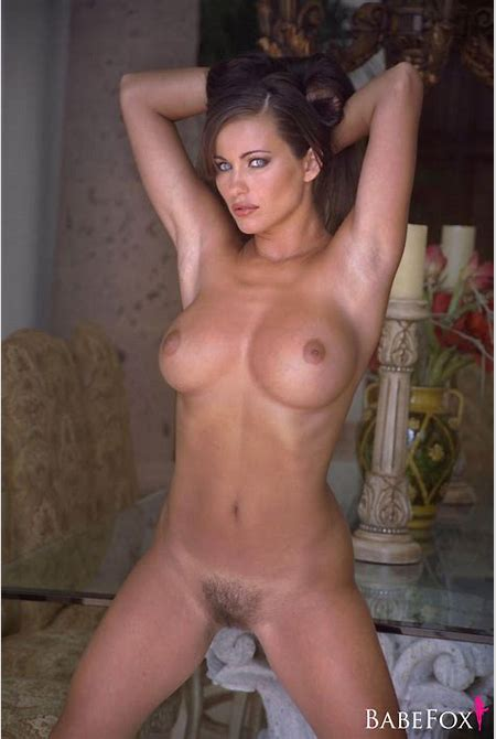 FoxHQ - Kyla Cole Blast From The Past