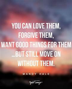 The 25+ best Moving on quotes ideas on Pinterest | Qoutes ...