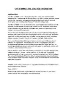 firefighter resume templates sample firefigher resume