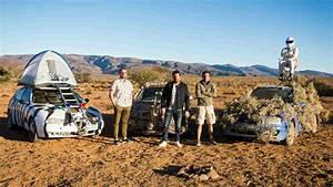 Le Stig Francais : top gear france de retour le 1er novembre avec un road trip ~ Maxctalentgroup.com Avis de Voitures
