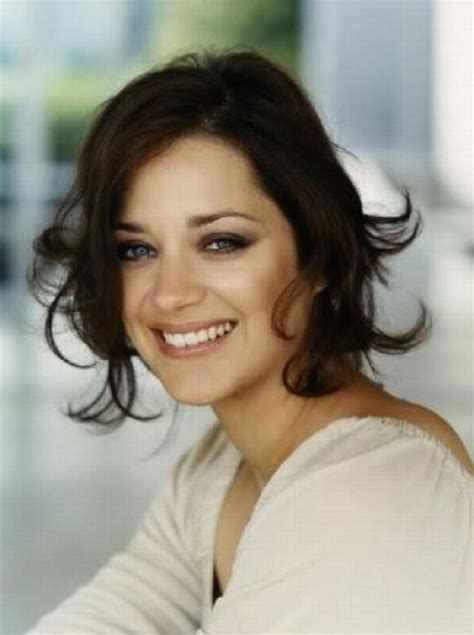 Beautiful And Famous French Actresses (30 Pics