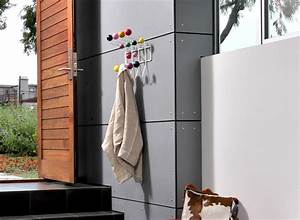 Hang It All : hang it all coat rack by charles and ray eames oen ~ Indierocktalk.com Haus und Dekorationen