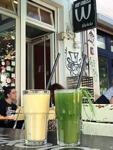 Zen Restaurant Berlin : w der imbiss berlin mitte restaurant avis num ro de t l phone photos tripadvisor ~ Markanthonyermac.com Haus und Dekorationen