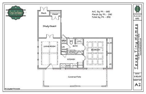 home builders plans plan 652