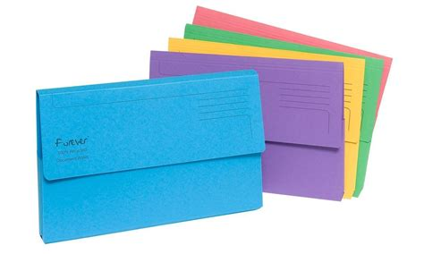 cheap document cheap document wallets zip bags filing and other