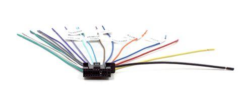 Kenwood Ddx Kvt Wiring Harness