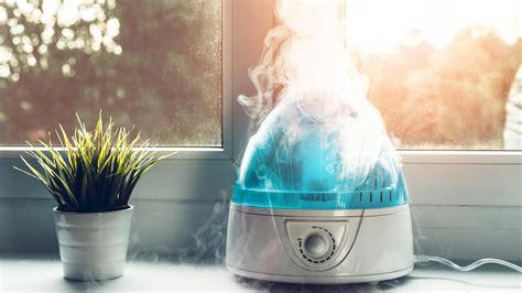Trockene Luft In Wohnung by Luftbefeuchter Diese Ger 228 Te Helfen Gegen Trockene Luft
