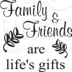 i my family and friends quotes quotesgram
