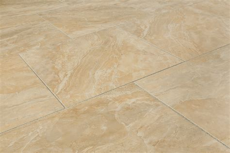 builddirect cabot porcelain tile redwood series cabot porcelain tile gemma series sand 12 quot x12 quot