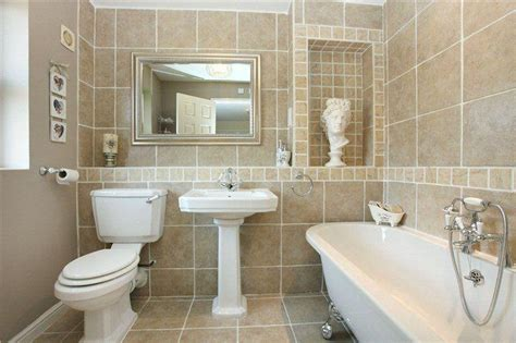 ctm kitchen tiles book of ctm bathroom tiles prices in us by noah eyagci 3038