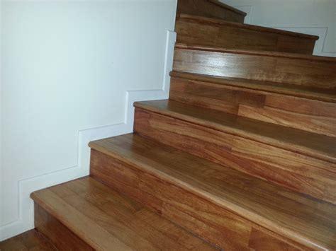 rivestimento scale in legno rivestimento in legno per gradini soriano pavimenti in legno