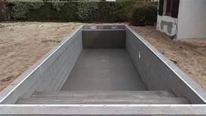 Prix Pose Liner Piscine 8x4 : pisciniste sur le bassin d 39 arcachon en gironde piscine pas cher les piscines de l 39 estey ~ Dode.kayakingforconservation.com Idées de Décoration