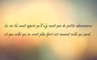 Phrase Profiter De La Vie by Citation Sur La Vie Belle Citation Sur La Vie Et