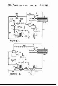 Rj45 Termination Diagram