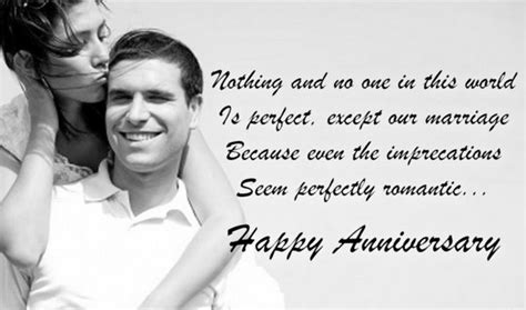 wedding anniversary messages wishes  quotes making