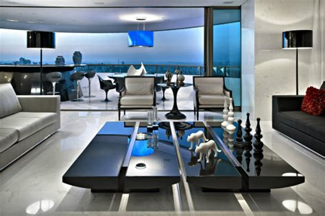 Top 10 Highend Designer Coffee Tables