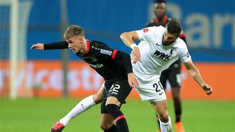 May 28, 2021 · ghanaian youngster fatawu issahaku's proposed move to bayer leverkusen has fallen through, according to german media. Bayer Leverkusen: Das 6. Spieler-Kind 2020: Bayer wird zu ...