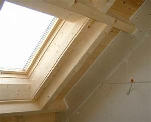 Kosten Einbau Dachfenster : dachfenster ~ Frokenaadalensverden.com Haus und Dekorationen