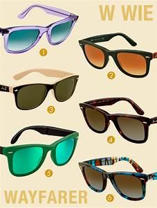 Wo Werden Xora Möbel Hergestellt : wo werden ray ban brillen hergestellt ~ Bigdaddyawards.com Haus und Dekorationen