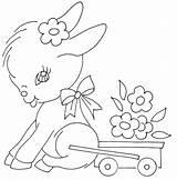 Embroidery Coloring Juvenile Jamboree Sew Mine Yourembroideryguide Enregistree Depuis Sheet sketch template